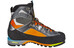 Scarpa Triolet GTX - Chaussures Homme - gris/orange